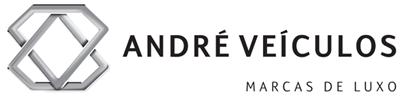 André Veículos Logo