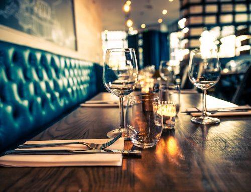 Os melhores restaurantes em Campinas – Parte I