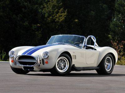 carros clássicos desejados por colecionadores