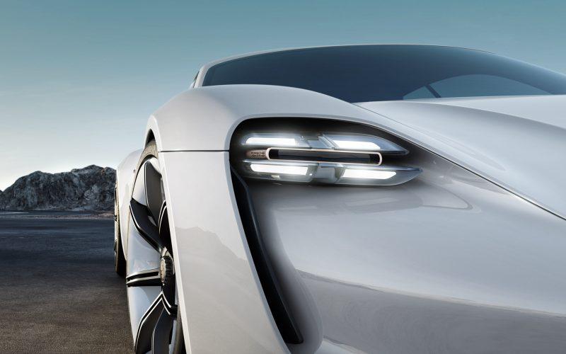 carros com energia limpa