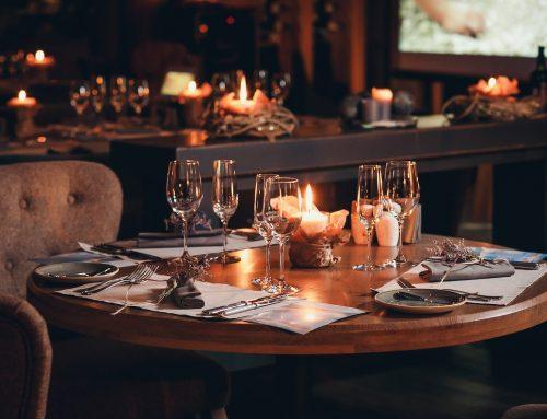 Guia Michelin 2019 premia novos restaurantes brasileiros
