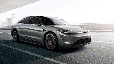 vision-s-o-primeiro-carro-desenvolvido-pela-sony